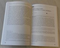Numismatické listy č. 27/2017, 96 stran