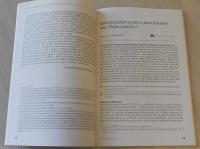 Numismatické listy č. 72/2017, 98 stran