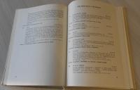 Soupis numismatické literatury v kroměřížské zámecké knihovně 130 stran