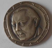 ČSR Vítězslav Nezval r60