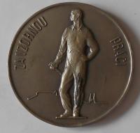 ČSR Závody Zápotockého v Brně 1959