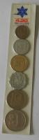 Izrael Sada 6 mincí