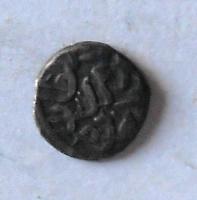 Osmanská říše Akče 918 H Selim I.