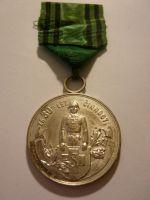 hasičí - Za 30 let činnosti, ČSR