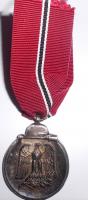 Německo III. Říše Tažení na Východ 1941-42, KOPIE