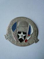 osvobození Plzně americkou armádou, ČSR