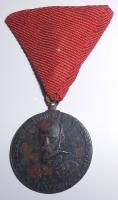 Rakousko Arcivévoda Reiner 1899, stuha, původní