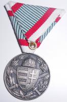 Uhry Pro deo et patrium 1914-18