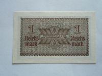 1 Marka, Německo-říšská kreditní pokladna