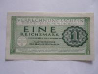 1 Marka, Německo-Wehrmacht, 1944