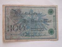 100 Marek, Německo, 1908