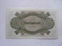 2 Marka, Německo-říšská kreditná pokladna