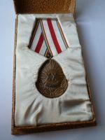 20 let země, 1944-1964, Rumunsko + orig.etue