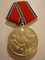 hasičí, Rusko