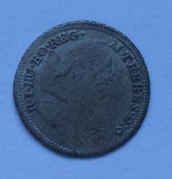 Rakousko 3 Krejcar 1771 Marie Terezie