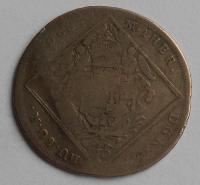 Uhry – KB 30 Krejcar 1770 Marie Terezie