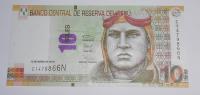 Peru 10 Sales 2016