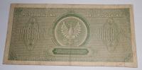 Polsko 10 mil Marek polských 1923