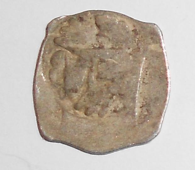 Rakousko Vídeňský Fenik 1253-78 Přemysl Otakar II.