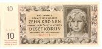 10K/1942/, stav 1, série N