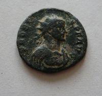 Antoninian, Phillipus, Řím-císařství, 247-49