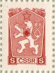 Kolek na 100 Kčs /1961 nebo 1953/ v době tzv. Kubánské krize