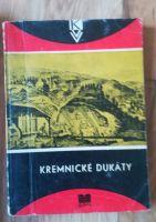Kremnické dukáty, J. Horák 1968