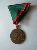 Mileniová medaile, Uhry, 896-1896