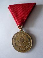 pamětní medaile, 50 vlády Františka Josefa I., Rakousko, 1848-1898