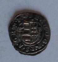 Uhry Denár 1626 KB Ferdinand II.