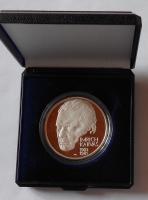 Slovensko 200 Koruna 2003 Imrich Karuaš, proof