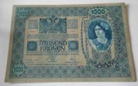 1000K/1902/, stav 1/0, série 1271