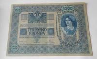 1000K/1902/, stav 1, série 1135