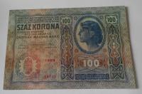 100K/1912/, stav 2+, série 1404