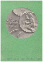 Eduard Fiala, jeho život, jeho význam a jeho numismatické dílo (1974), ČNS Praha