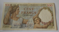 Francie 100 Frank 1940