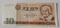 NDR 10 Marek 1971 Zetkin