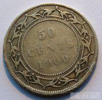 N.Fouland 50 C 1908 Viktorie