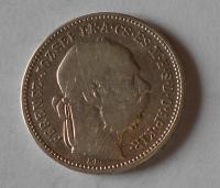 1 Koruna 1893 KB