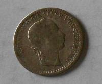10 Krejcar 1859 M