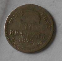 10 Krejcar 1873 KB