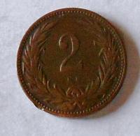 2 Filler 1896 KB