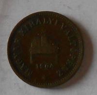 2 Filler 1904 KB