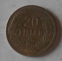 20 Filler 1892 KB