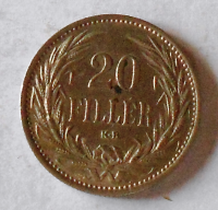 20 Filler 1914 KB