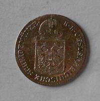 6 Krejcar 1849 A