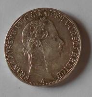 Tolar spolkový 1860 A