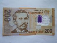 200 Likë, 2017 Albánie