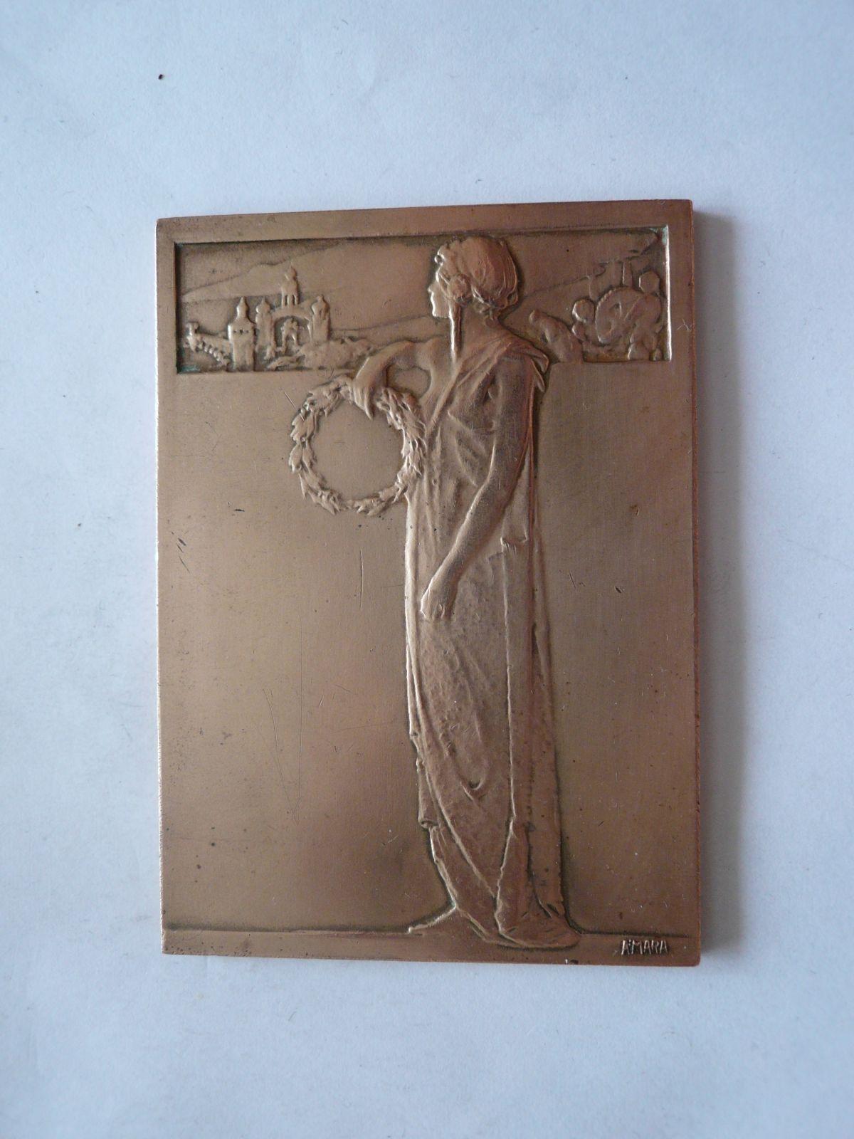 jubilejní výstava v Praze 1908, Čechy