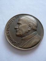 návštěva papeže Jana Pavla II.v Praze, ČSR